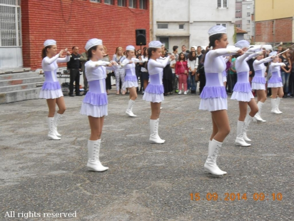 showphoto (1)