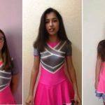 Мажоретен състав – един по-различен 24 май